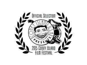 CIFF-Film_Festival_Laurels-2015