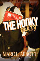 The Hooky Party